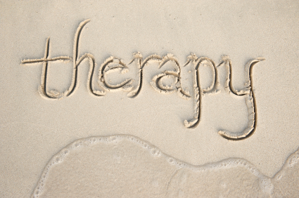 therapy_8-18-13 post
