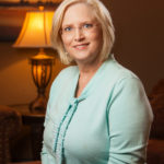 Tammy Kennedy- Pinnacle Counseling