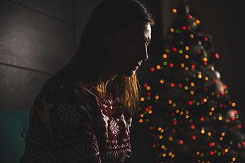 The Holidays – Fa la la or Bah Humbug?